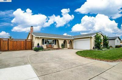 443 COVELLITE LN, Livermore, CA 94550 - Photo 2