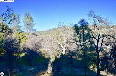 20963 SPANISH GRANT DR, Sonora, CA 95370 - Photo 1