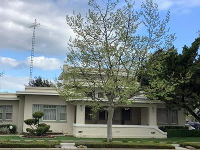 1307 MARIPOSA ST, NEWMAN, CA 95360 - Photo 2