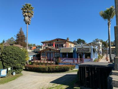 305 RIVERVIEW AVE, CAPITOLA, CA 95010 - Photo 1