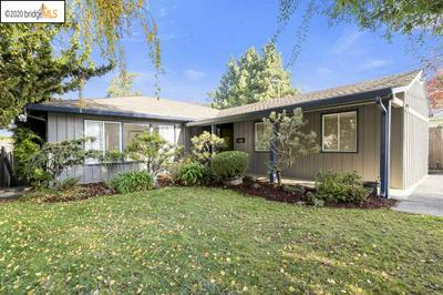 1668 EAST AVE, HAYWARD, CA 94541 - Photo 1