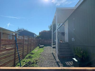 13333 MIRA LOMA 306, Castroville, CA 95012 - Photo 1