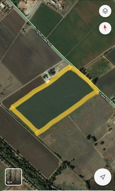 0 FRAIZER LAKE ROAD, Gilroy, CA 95020 - Photo 2