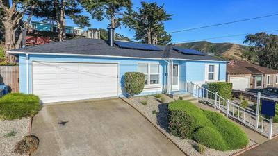 531 VISTA MAR AVE, Pacifica, CA 94044 - Photo 2