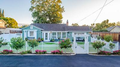 621 EMORY AVE, Campbell, CA 95008 - Photo 1