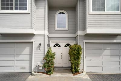 67 SHELLEY AVE, CAMPBELL, CA 95008 - Photo 2