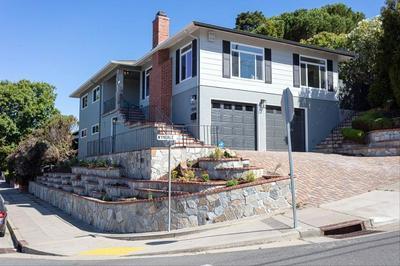 18406 CARMEL DR, Castro Valley, CA 94546 - Photo 1