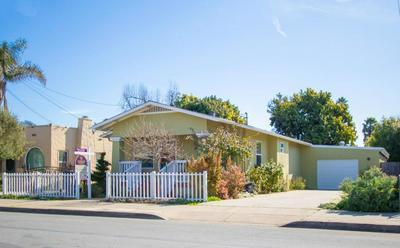 428 E BEACH ST, WATSONVILLE, CA 95076 - Photo 1