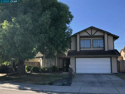 1730 PARKER POLICH CT, Tracy, CA 95376 - Photo 1