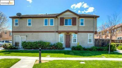 1337 HARRISON LN, Brentwood, CA 94513 - Photo 1
