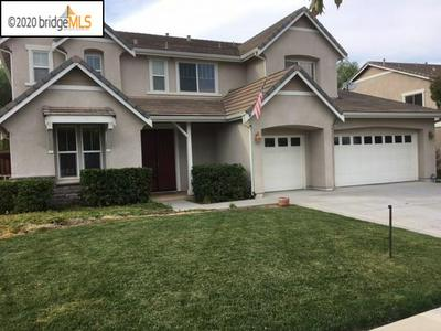 2765 ST ANDREWS DR, Brentwood, CA 94513 - Photo 1