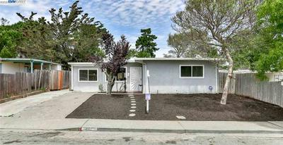 462 LA JOLLA ST, Vallejo, CA 94591 - Photo 2