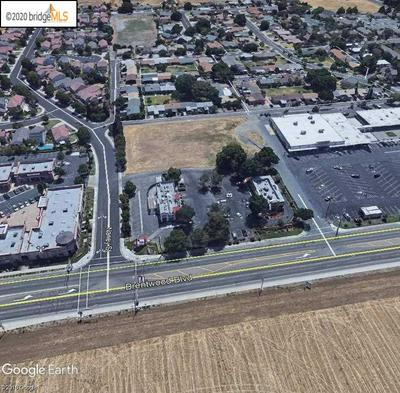 0 BRENTWOOD BLVD, BRENTWOOD, CA 94513 - Photo 1