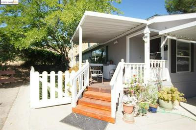 16711 MARSH CREEK RD, CLAYTON, CA 94517 - Photo 2