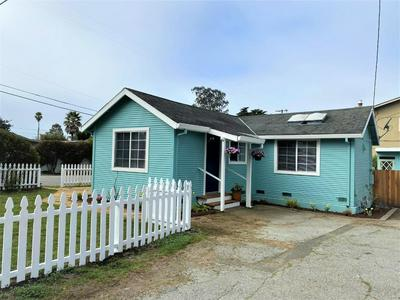 502 HARRIET AVE, APTOS, CA 95003 - Photo 2