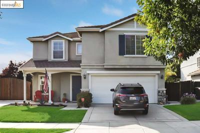 221 BRUSHWOOD PL, BRENTWOOD, CA 94513 - Photo 1