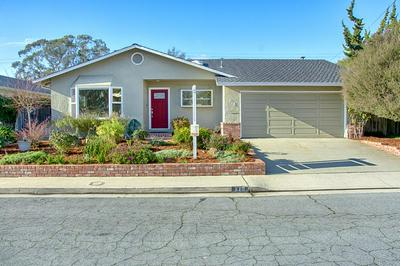 718 ORCHID AVE, CAPITOLA, CA 95010 - Photo 1