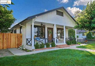 605 3RD ST, Brentwood, CA 94513 - Photo 1