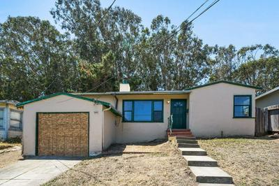 660 EDGEMAR AVE, Pacifica, CA 94044 - Photo 1