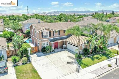 534 COCONUT ST, Brentwood, CA 94513 - Photo 2