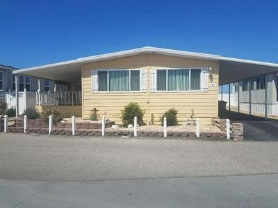 150 KERN STREET 51, Salinas, CA 93905 - Photo 1