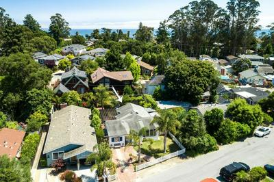 406 LOMA AVE, Capitola, CA 95010 - Photo 2
