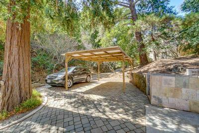 27564 MOODY RD, Los Altos Hills, CA 94022 - Photo 2