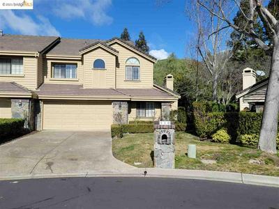 510 EAGLE VALLEY WAY, DANVILLE, CA 94506 - Photo 1