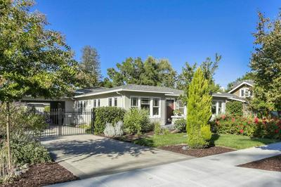 99 ALICE AVE, CAMPBELL, CA 95008 - Photo 1