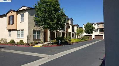 3957 FOREST CIR, Castro Valley, CA 94546 - Photo 1