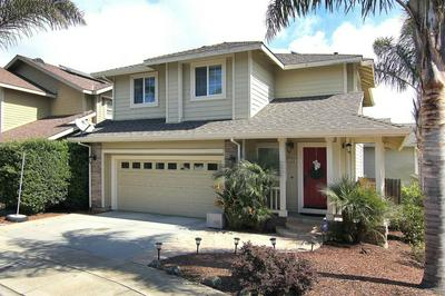 149 CHERRY BLOSSOM DR, FREEDOM, CA 95019 - Photo 1