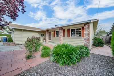 748 WALL ST, LIVERMORE, CA 94550 - Photo 2
