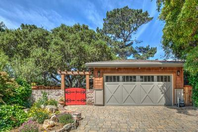 0 MONTE VERDE 4 SW OF 9TH STREET, Carmel, CA 93921 - Photo 2