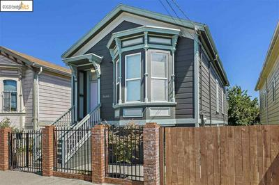 1640 8TH AVE, Oakland, CA 94606 - Photo 1