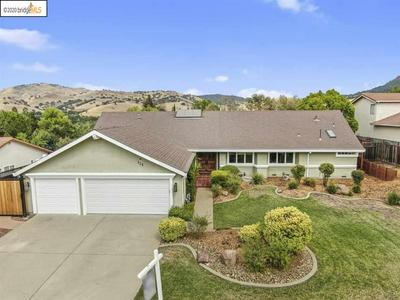 516 MT DAVIDSON CT, CLAYTON, CA 94517 - Photo 1