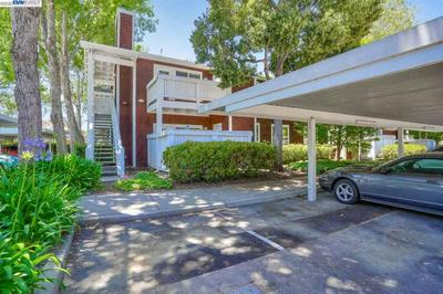 226 MARINA LAKES DR, Richmond, CA 94804 - Photo 1