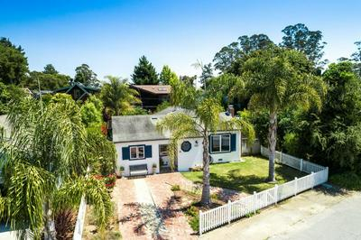 406 LOMA AVE, Capitola, CA 95010 - Photo 1