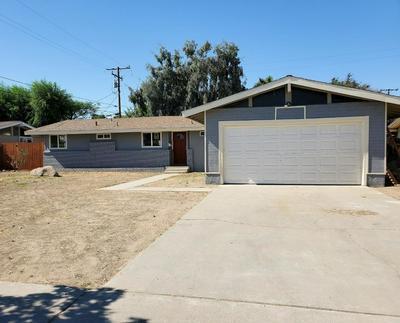 1004 E MYRTLE ST, Hanford, CA 93230 - Photo 1