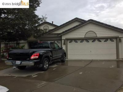 4820 TRENTON ST, OAKLEY, CA 94561 - Photo 1