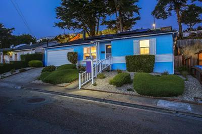 531 VISTA MAR AVE, Pacifica, CA 94044 - Photo 1
