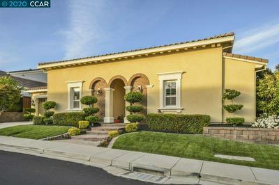1152 SAINT JULIEN ST, Brentwood, CA 94513 - Photo 2
