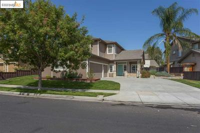 1381 SUNFLOWER LN, BRENTWOOD, CA 94513 - Photo 2