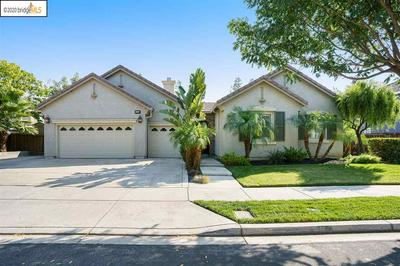 1870 ST MICHAELS WAY, BRENTWOOD, CA 94513 - Photo 1