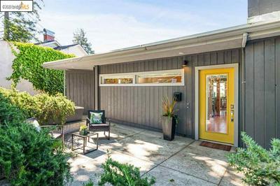 1032 KEITH AVE, Berkeley, CA 94708 - Photo 1