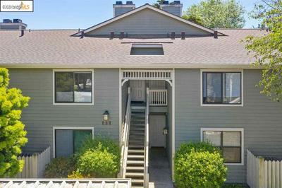 156 LAKESHORE CT, Richmond, CA 94804 - Photo 1
