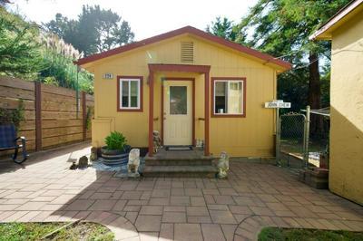 224 WINONA AVE, Pacifica, CA 94044 - Photo 1