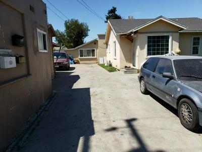 1424 DEL MONTE AVE, SALINAS, CA 93905 - Photo 1
