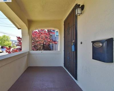 1439 EXCELSIOR AVE, Oakland, CA 94602 - Photo 2