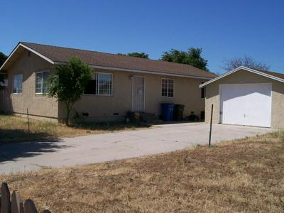 145 5TH ST, Greenfield, CA 93927 - Photo 1