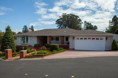 3101 CANANEA AVE, BURLINGAME, CA 94010 - Photo 2